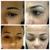 Permanent Make up by Mari