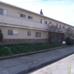 Stoakes Apartments