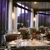West Restaurant & Lounge