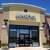 Medifast Weight Control Centers
