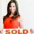 Janine Acquafredda Associate Broker, House-n-Key, Realty