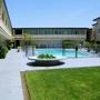 Hillsdale Inn - San Mateo, CA