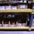 Probioticsmart LLC