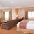 BEST WESTERN PLUS Vineyard Inn & Suites