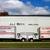J & J Metro Moving & Storage