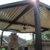 Equinox Outdoor Concepts Louvered Roof