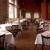 Saffron Restaurant & Lounge