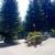 Blue Sky RV Park