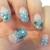 Pure Nails Hawaii