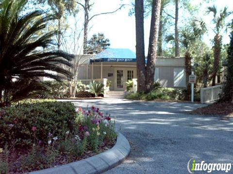 Summer Beach Resort, Fernandina Beach FL