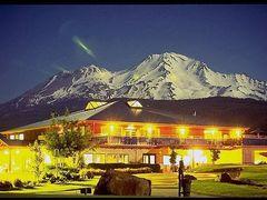 Siskiyou Lake Golf Resort Inc., Mount Shasta CA