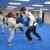 Nexus Martial Arts & Fitness