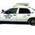 Kingman Cab - Kingman Transportation Service LLC