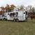 Rogersville Horse Transportation