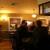 Meriwether's Restaurant