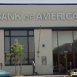 Bank of America - Oakland, CA