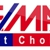 RE/MAX Best Choice
