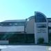 Valley Credit Union