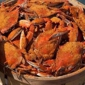 Abner's Crab House - Chesapeake Beach, MD