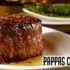 Pappas Catering