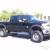 Chris Wright Auto Sales LLC