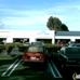 Independent Volvo Saab Jeep & Subaru