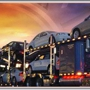 Statewide Auto Transport CarCarriers for Less
