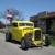 Elite Auto Repair & Sales