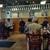 Canopy Cafe