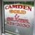 Camden Gold & Silver