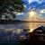 Premier Lake Properties