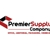 Premier Supply Company
