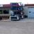 Performance Car & Truck Accessories