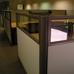 Alternative Office Solutions Inc