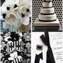 Nicholas Kniel Fine Ribbons & Embellishments