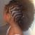 Hair Fixx