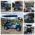 LKN Custom Golf Carts and Service