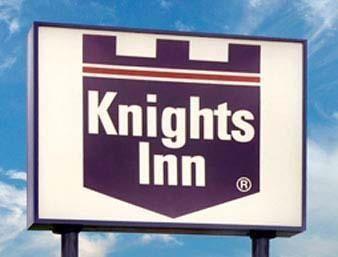Knights Inn Liberty, Liberty NY
