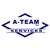 A-Team Services