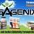 Isagenix Oregon - Independent Consultant