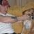 Humane Society Animal Shelter