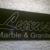 Luxux Marble & Granite LLC