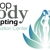Top Body Sculpting Rejuvenation Center