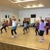 Dance Yourself Fit Zumba