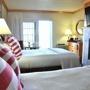 Beach Retreat & Lodge
