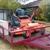 easy care lawn service
