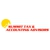 Summit Tax & Accounting Advisors