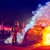 Montclair Fire Dept