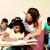 Omega Learning Center - Suwanee