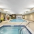 Home2 Suites by Hilton Sioux Falls/  Medical Center, SD